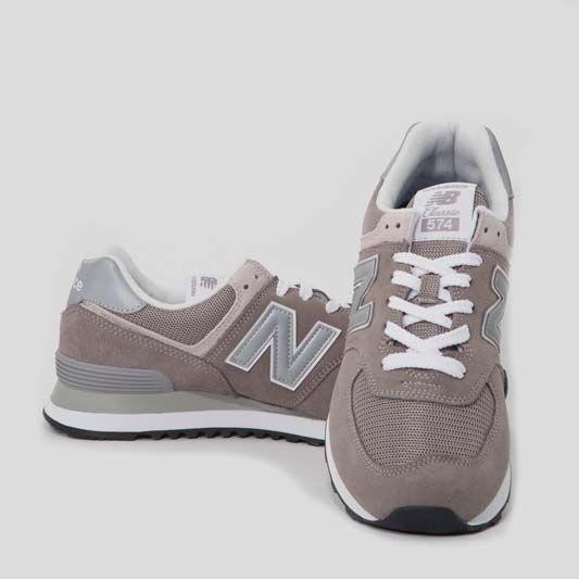 0b219573ea New Balance Sneaker da uomo ML574 | DRES COD MODERN MAEN ...