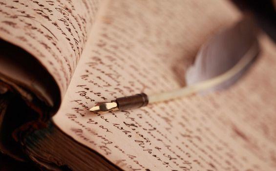 writing notes, conseils : arrêter d'écrire