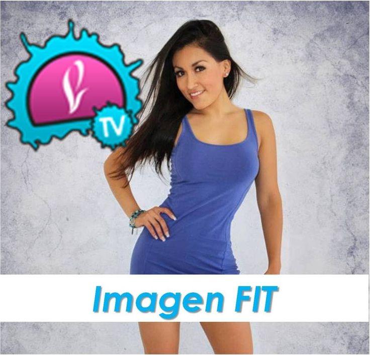 Imagen FIT - Energía viva y algo mas...