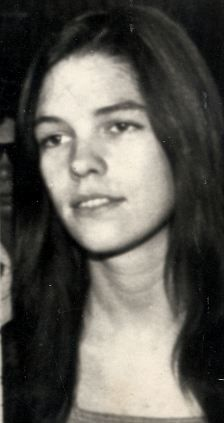 Leslie Van Houten, 19, became a Manson Family Member in 1968. On August 10, 1969, Manson told Watson, Krenwinkle,  Van Houten to murder Leno  Rosemary LaBianca. Watson  Krenwinkle stabbed Rosemary. Watson ordered Van Houten to stab Rosemary, which she did 16 times. The autopsy showed that several of the wounds had been inflicted post-mortem...(cont in comments)
