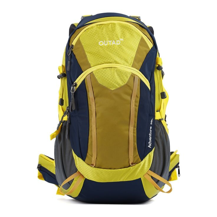 17 Best ideas about Best Hiking Backpacks on Pinterest | Best ...