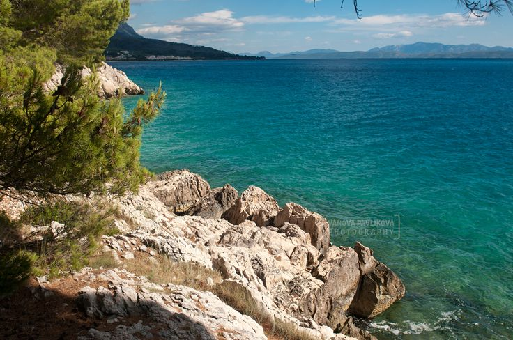 Makarska https://www.google.com/maps/d/edit?mid=18Crvl2PF73A7Uoo7-e2ASDeys2A&ll=43.27633696762818%2C17.03748681179195&z=17