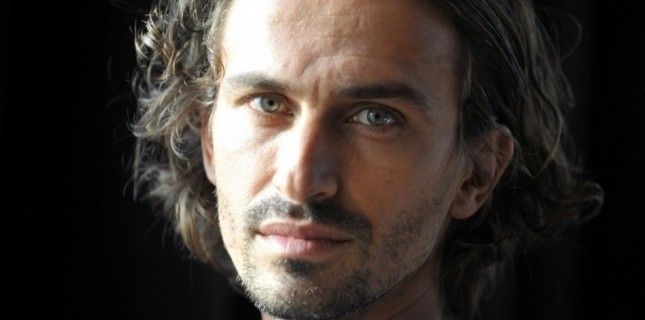 #12 - Nicolas Fargues réhabilite Louis-Combet