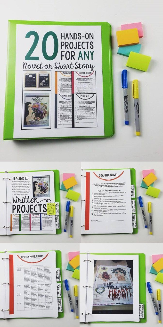 Poster design ideas for school projects - 25 Best School Projects Ideas On Pinterest School Science Projects Ideas For Science Projects And Kid Science