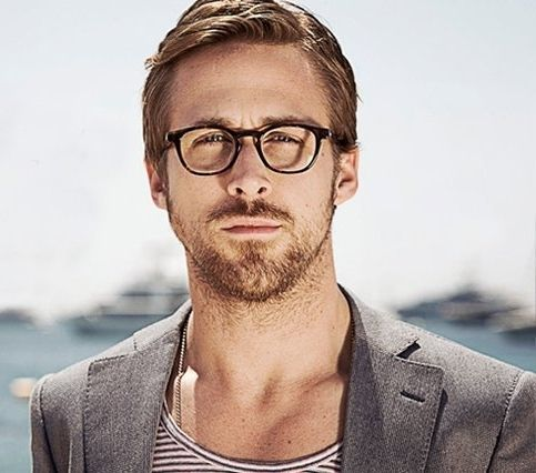 Ryan Gosling...because (besides the Notebook...or any other movie hes in) have you SEEN his interviews?! Gentleman.