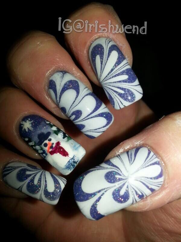 101 best Nail art images on Pinterest | Nail art, Nail art tips and ...