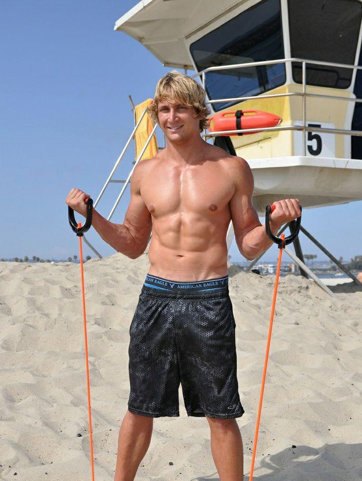 from Killian gay australian lifeguards