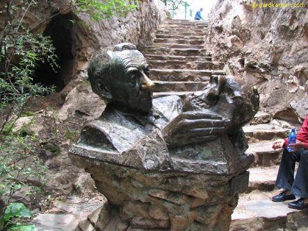 sterkfontein caves - Google Search