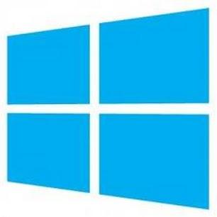 Pengoprasian Sistem Operasi windows didukung dengan banyak fitur seperti yang kami posting kali ini adalah Cara cepat mengoprasikan Windows dengan Keyboard. Ada banyak sekali jalan pintas menggunakan komputer berbasis Windows. Berikut beberapa fungsi Keyboard dalam pengoprasian Windows. KEYBOARD FUNGSI Alt + Tab   http://satutekno.blogspot.com/2013/05/cara-cepat-mengoprasikan-sistem-operasi.html