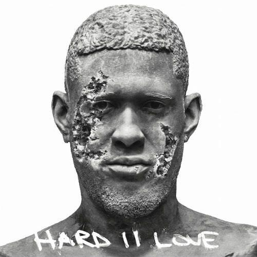 109 best rap full album download images on pinterest aficionados usher hard ii love download malvernweather Choice Image