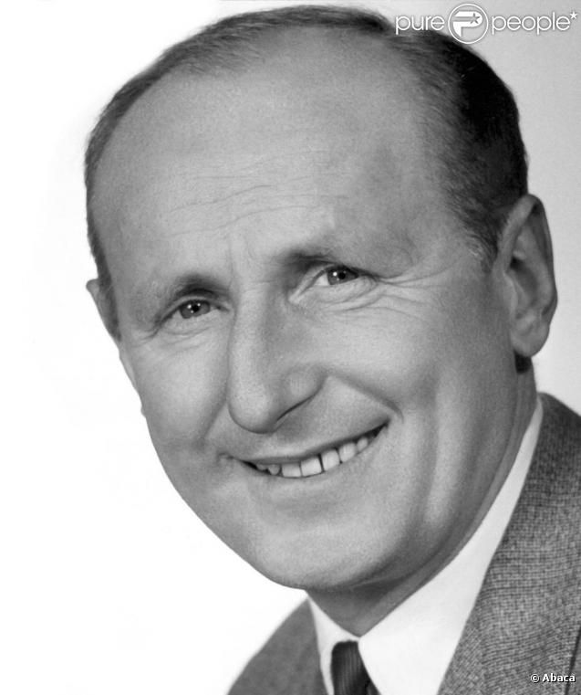 32 best images about bourvil on pinterest sons search and crayons. Black Bedroom Furniture Sets. Home Design Ideas