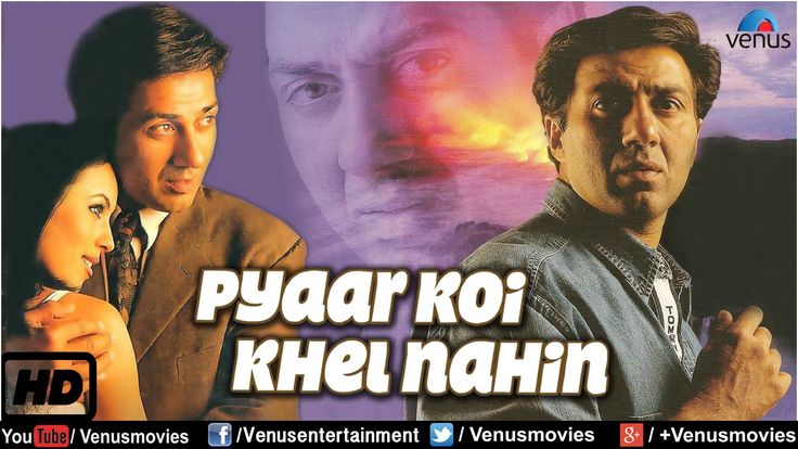 Watch free movies on https://free123movies.net/ Watch Old Pyaar Koi Khel Nahin {HD} |  Hindi Full Movie | Sunny Deol Full Movies | Latest Bollywood Movies https://free123movies.net/watch-old-pyaar-koi-khel-nahin-hd-hindi-full-movie-sunny-deol-full-movies-latest-bollywood-movies/ Via  https://free123movies.net