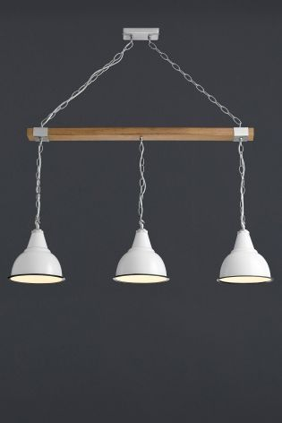 880 best next lighting solutions for your home interior images buy georgetown 3 light wood pendant from the next uk online shop aloadofball Images