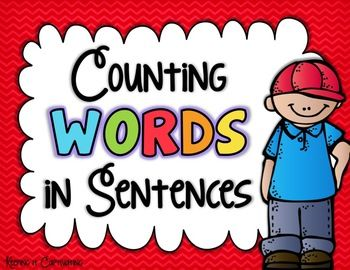how to use the word its in a sentence