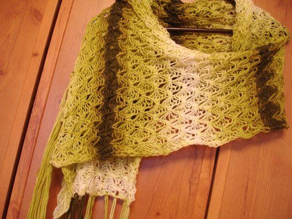 51 best Loom knitting images on Pinterest   Knitting patterns ...