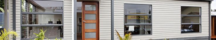 Matt's Homes Discounts | Timber Sheds & Granny Flats