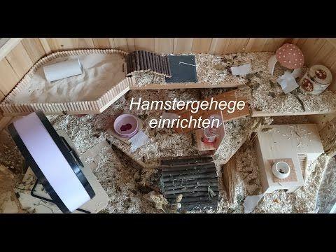 Πάνω από 25 κορυφαίες ιδέες για Hornbach baumarkt στο Pinterest - mauerstein vollstein bellamur anthrazit
