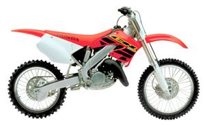 It is constantly far better if you procure an authentic dirt bike in exchange of a small amount in that situation, cheap dirt bikes for sale offered online would be a great option. You have to decide which dirt bike model you will certainly buy. You have to also be quite specific concerning your budget. Cheap dirt bikes for sale, offered online today so it is a quite basic job. When you choose the brand you like, try running a search online for cheap dirt bikes for sale.