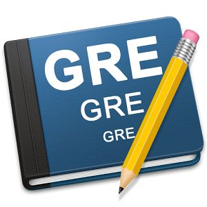 In or around Kolkata and wondering which is the best GMAT coaching institute? The Chopras, is best known for GRE, GMAT coaching classes in Kolkata.