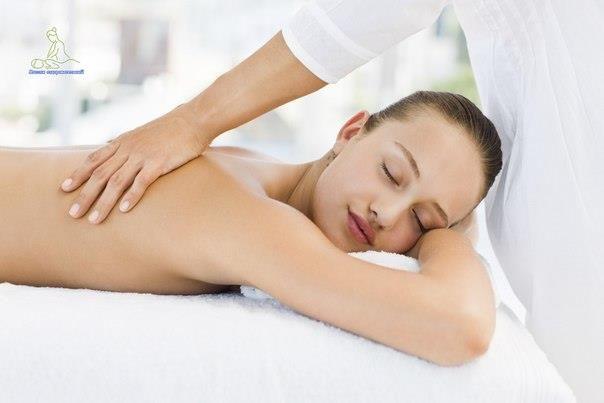 [club108540526| Классический общий массаж ] [club108540526| Положительное воздействие такого массажа замечательно не только с точки зрения профилактики, но и в качестве лечения многих недугов. ] В комплексе с оздоровительными методиками классический массаж дополняет лечебное воздействие и восстанавливает здоровье человека. [club108540526| Повседневная жизнь человека полна стрессов и неприятных ситуаций, что неизменно приводит к нарушению не только физического, но и психологического здоровья…