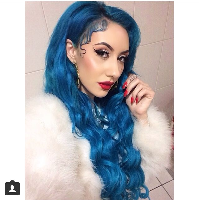 chola hair style 80 best images about chola glam on dolores 2110