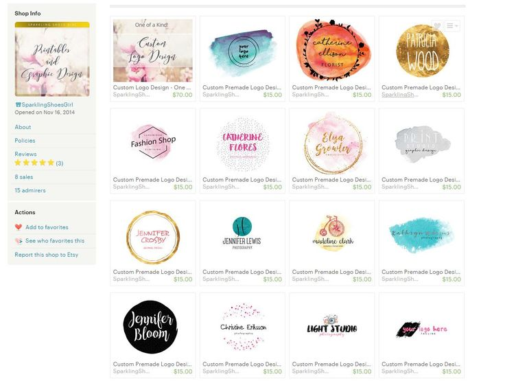 SparklingShoesGirl's Shop Announcement Welcome to Sparkling Shoes Girl! Your place to find lovely graphic design products and services and also affordable printables. Etsy url: https://www.etsy.com/shop/SparklingShoesGirl?ref=hdr_shop_menu