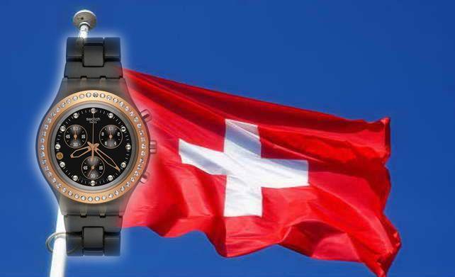 Что делает швейцарские часы швейцарскими часами? Обычно швейцарскими часами называют часы, полностью произведенные в Швейцарии, или часы, имеющие швейцарский механизм.   #швейцарские часы #как ухаживать за швейцарскими часами #виды швейцарских часов #механизм