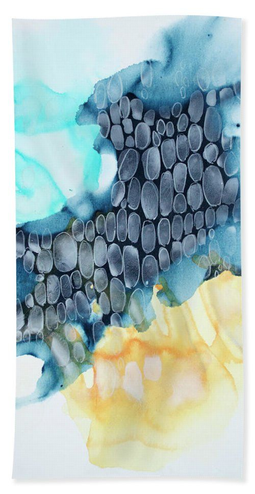 4 Winds Sirocco Beach Towel For Sale By Claire Desjardins In