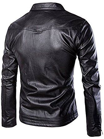 17 Best ideas about Leather Jackets For Sale on Pinterest | Mens ...
