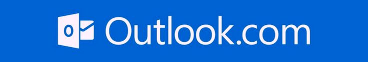 How To Switch To Outlook.com With New Gmail Import Tool?