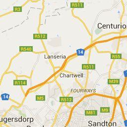 Hager Werken Embalming Compound Pink Powder +27604581586 in Johannesburg, Soweto - Beauty & health - Adskir online classifieds