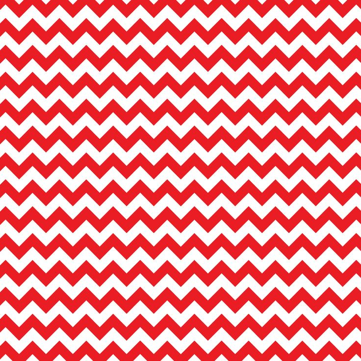 http://www.minqandmode.com.au/wp-content/uploads/2012/06/red-and-white-chevron1.jpg