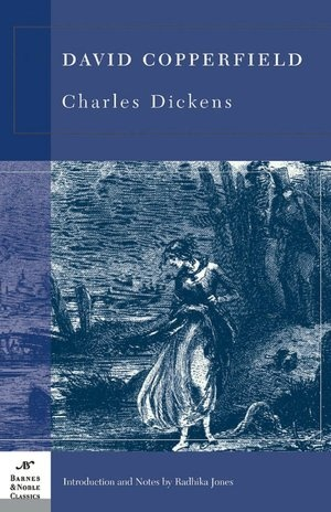 David copperfield dickens pdf