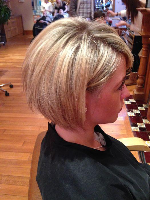 Hair and Beauty, Stockport   Cut and Style   Hair Salon   Hair Styles   Hair Products   Hair Colour   Lanza   ghd