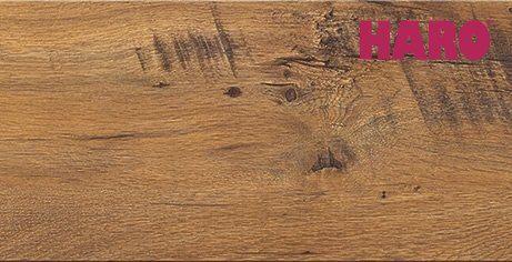 [list][*]Format: Plank 1-Strip[/*][*]Wood type | Color: Oak Vintage[/*][*]Surface texture: textured matt[/*][*]Warranty: 20 years[/*][*]ID Number: 526 678[/*][*…
