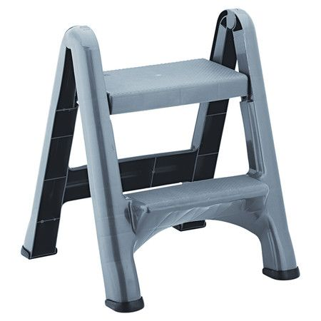 Rubbermaid Two Step Stool Woodworking Projects Amp Plans