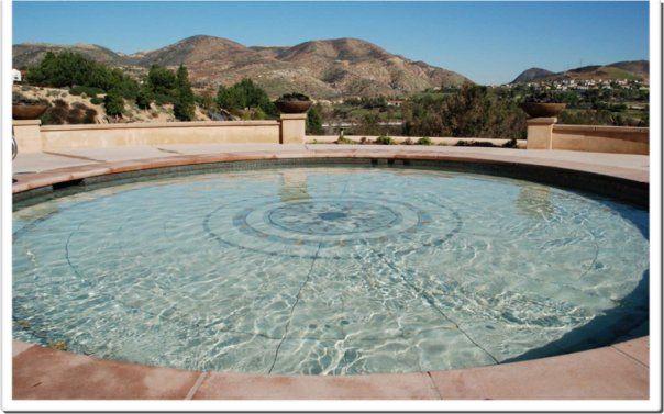 Best 25 Hidden Water Pool Ideas On Pinterest Paddling Pool Heater Amazing Bathrooms And Big