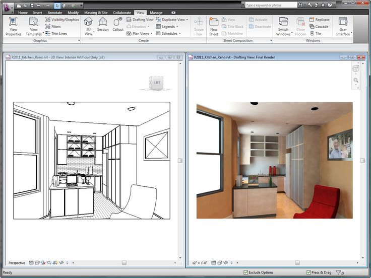 29 best Autodesk Revit images on Pinterest | Alternative, App ...