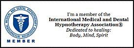 Member of IMDHA