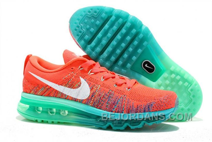 http://www.bejordans.com/free-shipping6070-off-canada-nike-air-max-2014-womens-running-shoes-on-sale-red-and-green-kpw5b.html FREE SHIPPING!60%-70% OFF! CANADA NIKE AIR MAX 2014 WOMENS RUNNING SHOES ON SALE RED AND GREEN KPW5B Only $100.00 , Free Shipping!