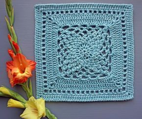 179 best 12 inch squares images on pinterest crochet