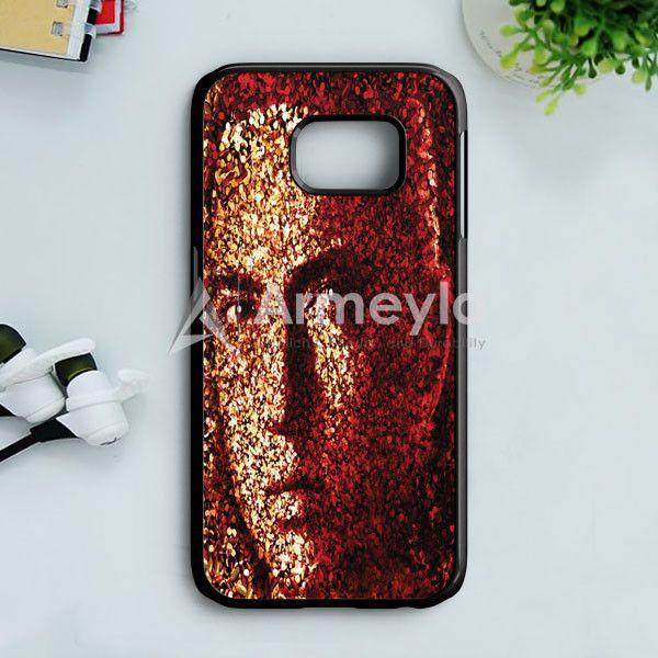 Eminem Relapse Samsung Galaxy S7 Edge Case | armeyla.com
