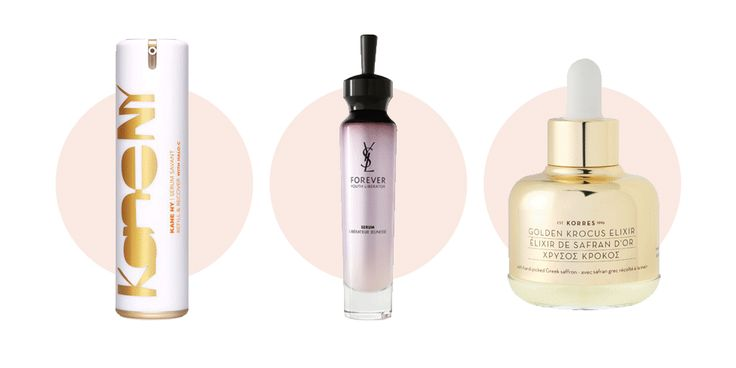 8 Best Face Serums That Really Work – Effective Facial Serums to Try in 2016