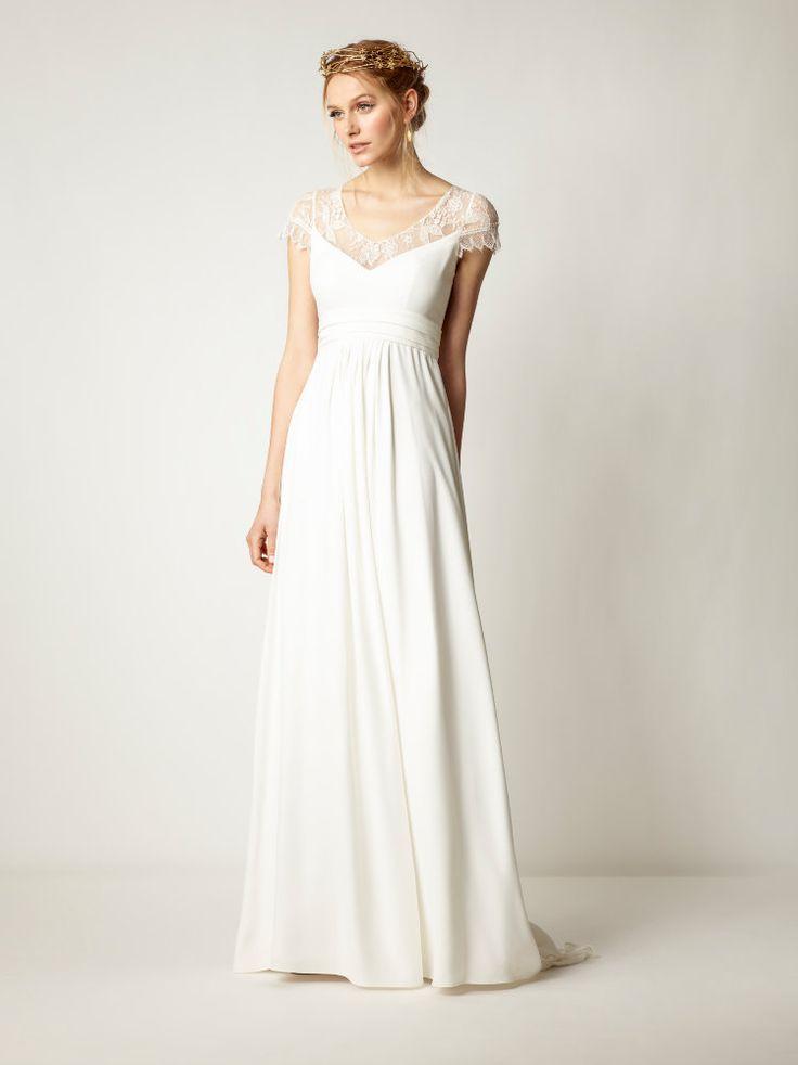 Wedding dresses melbourne prices-8579