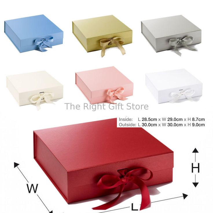 Do you need ideas for Gift Boxes or Keepsake boxes . These beautiful boxes are amazing and you can add your own design to them