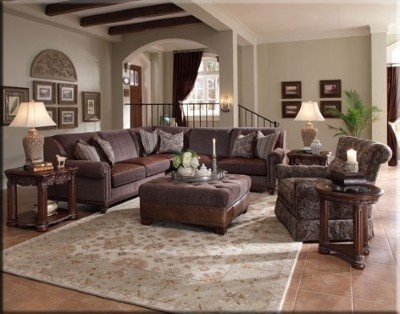 Captivating Mega Furniture Phoenix Texas Best Furniture Deals In Phoenix Texas Arizona,  Furniture Offers In USA