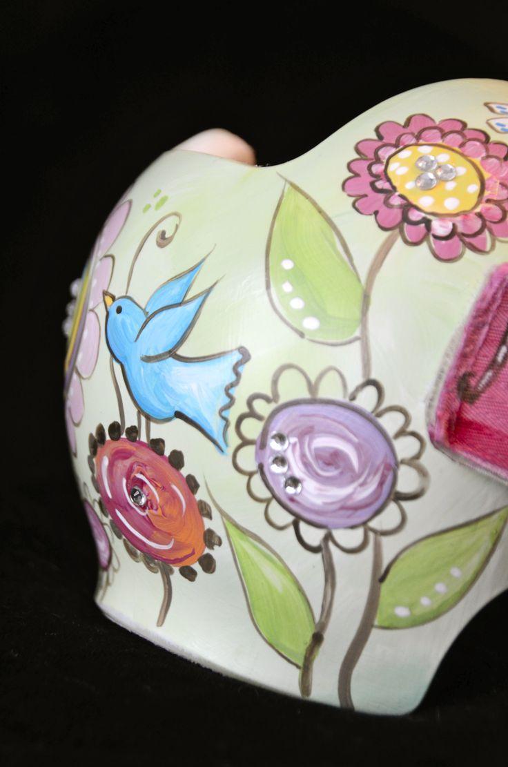 93 best doc band boy decor images on pinterest boy for Baby cranial helmet decoration