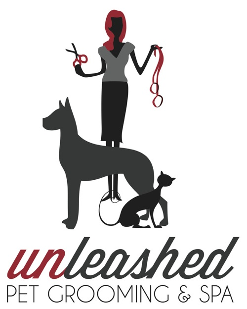 149 best Pet Branding images on Pinterest Logo designing - found dog poster template