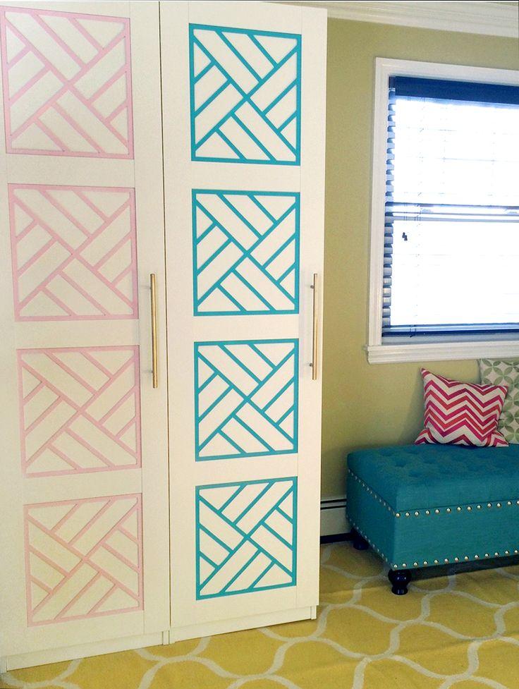 die besten 25 pax kinderzimmer ideen auf pinterest ikea hacker kinderbett und bettkasten. Black Bedroom Furniture Sets. Home Design Ideas