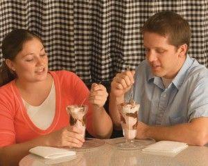 Single Adult Activities 115
